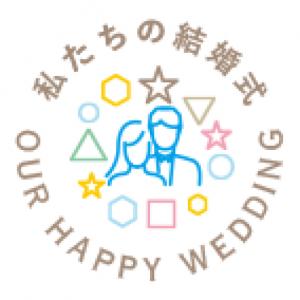 cropped-watakeko-logo.png