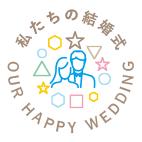 watakeko-logo