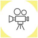 イベントの撮影サービス