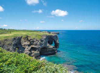 ★vol 113  沖縄ウェディング レンタカーを借りて沖縄本島をドライブ 第3弾★