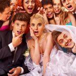 【超簡単】感動的な結婚式ムービーを低予算で作る4ステップ