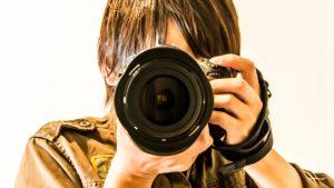 ウェディング・イベントなどカメラマンに撮影依頼したい時の料金相場