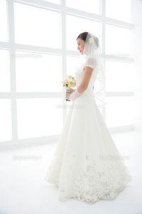 ウエディングドレスを五万円で!式の費用を抑えるための賢い選び方