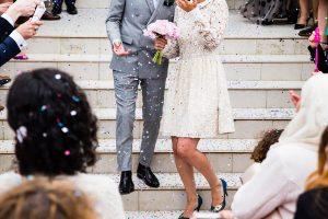 結婚式のおすすめサプライズと企画進行のポイント