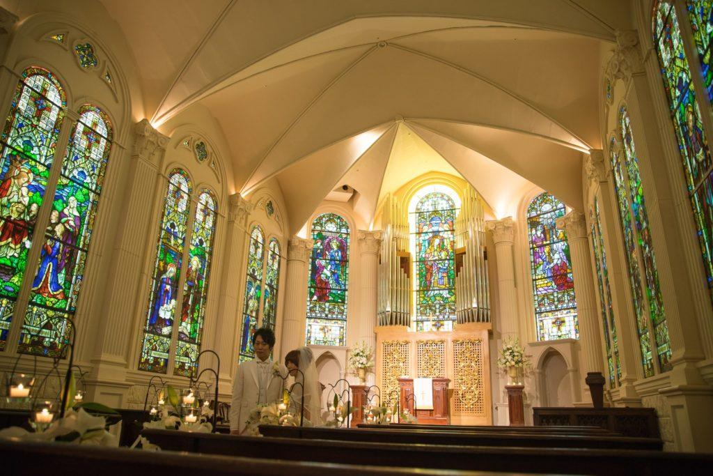 モンサンミッシェル大聖堂 カメラマン撮影レポート