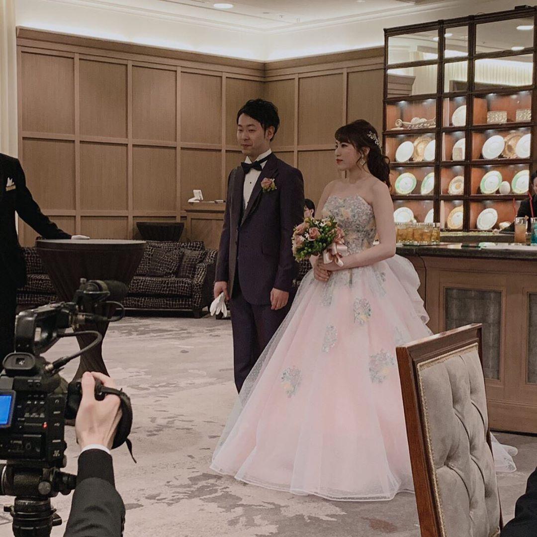 結婚 式 クレーム